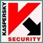 Ключ для касперского : октябрь — ноябрь 30 дней