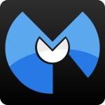 malwarebytes anti malware ключ