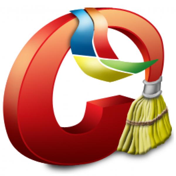 ключ для ccleaner professional