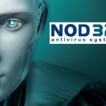 Свежие ключи для Nod32 Антивирус (EAV) на март-апрель 2015
