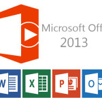 Ключи для  Office 2013 Pro Offline/Online Volume License Activation MAK Keys