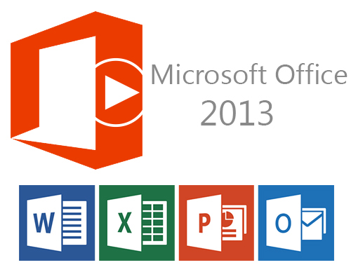 Ключ для Office 2013 Pro Plus VL MAK