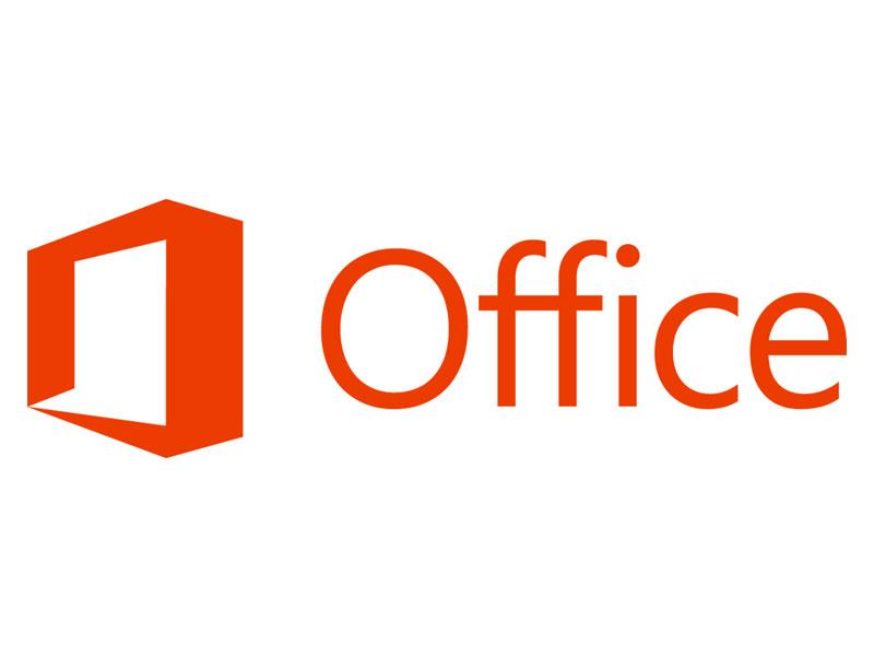 Ключ для Microsoft Word 2013