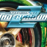 Ключи для Need For Speed: Underground 2 [NFS]