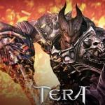 Ключи для Tera