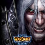 Ключи для WarCraft 3 The Frozen Throne