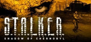 Ключи для S.T.A.L.K.E.R.: Shadow of Chernobyl