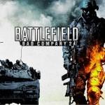 Ключи для Battlefield: Bad Company 2