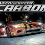 Ключи для Need for Speed: Carbon
