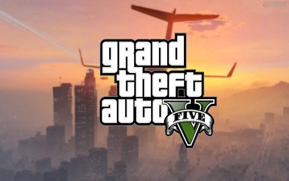 gta 5 key free (FIVE, V , PC) 2016