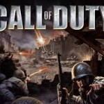 Ключи для call of duty [COD]