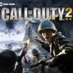 Ключи для call of duty 2