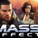 Ключи для игры Mass Effect 2
