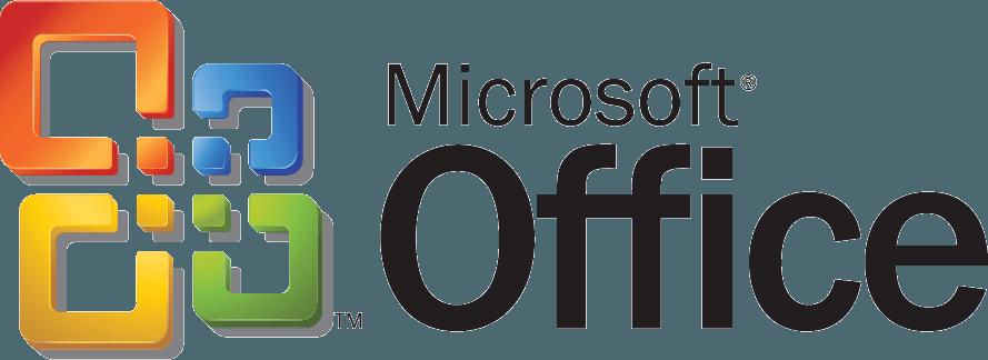 Ключ для Office 2013 [обновление 07.09.2015]