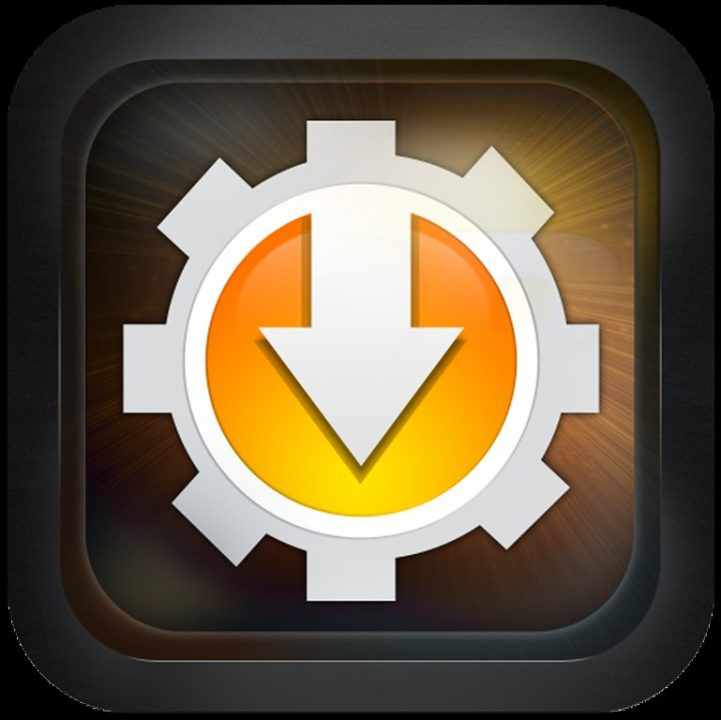 ключ и кряк для Driver Updater 2014 — 2015