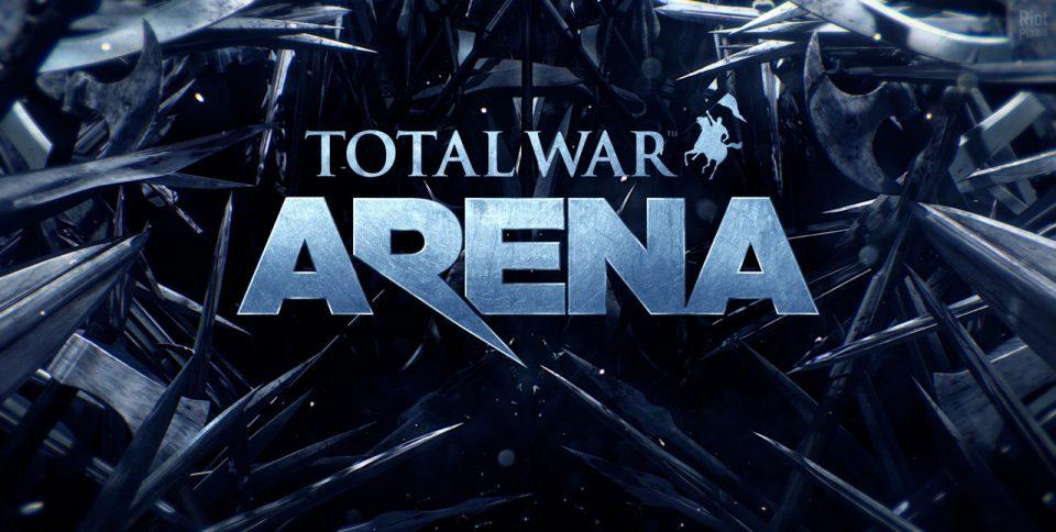 Ключи для игры Total War : Arena