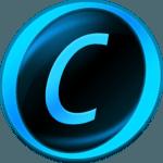 Лицензионный ключ для advanced SystemCare