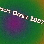 Без офис майкрософт программы ключа