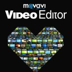 Ключ для movavi video editor 10 / код активации