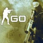 Купить аккаунт с CS GO