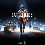 battlefield 3 купить за 10 рублей
