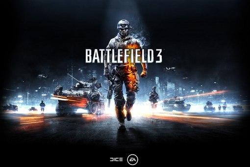 Купить battlefield 3 дешево 14 рублей +почта