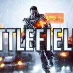 купить аккаунт battlefield 4 дешево за 29 рублей