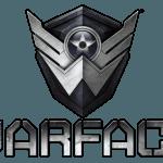 Купить аккаунт Warface до ЕЖА + почта за 19 рублей