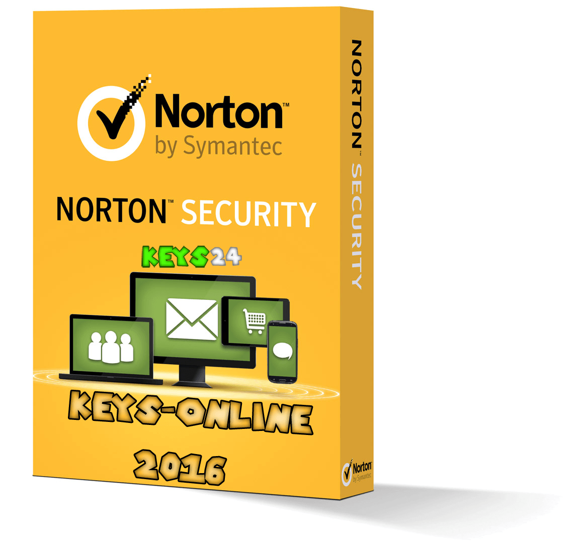 Norton security 2017 ая лицензия
