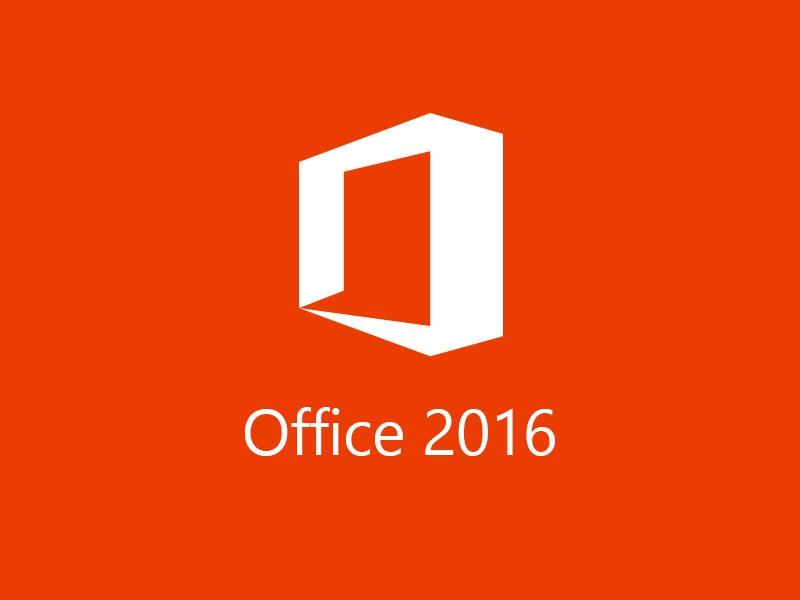 Купить Office для дома и бизнеса 2016