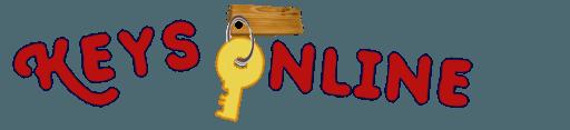 подойдет ли ключ от Widnows  10 к Винде 7