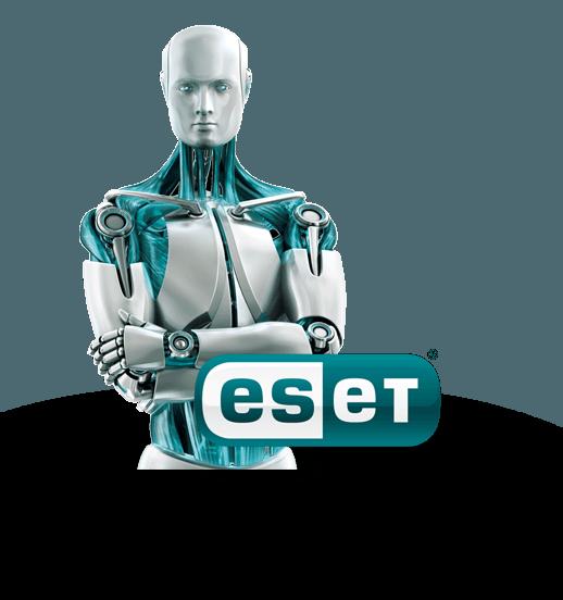 Коды активации для nod32 ESS 9 на апрель 2016