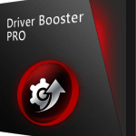 driver booster 3.2 / 3.3 pro лицензионный ключ 2016