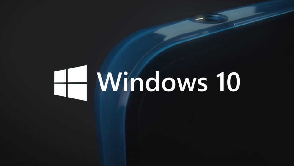 Ключ и код активации для Windows 10 Pro VL