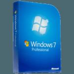 Купить ключ для windows 7