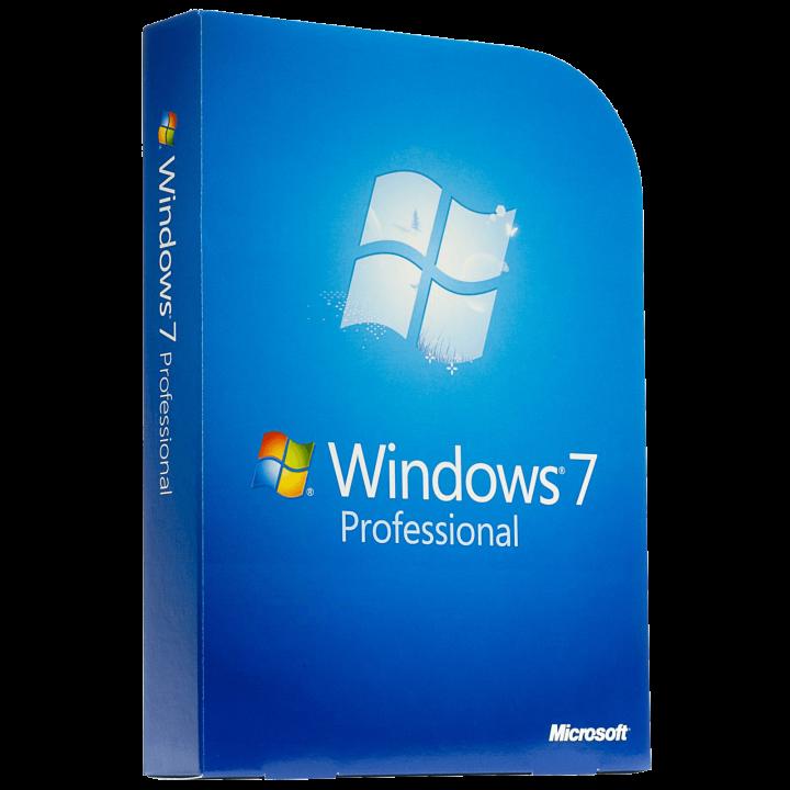 Купить ключ для windows 7 — Скидка 90%