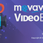 Ключ для movavi video  editor 12 — 16  | 2017
