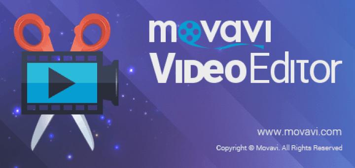 Movavi-Video-Editor ключ