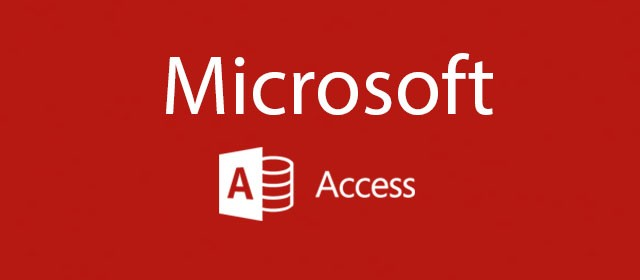 Ключ для Microsoft Access 2016 (office) бесплатно 2017