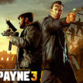 Ключи для Max Payne 3 бесплатно 2017