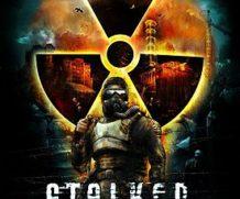 Ключи для STALKER: Тени Чернобыля бесплатно 2017