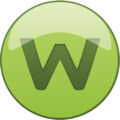 Ключи для Webroot secureanywhere бесплатно 2017