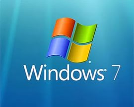 купить ключ Windows 7