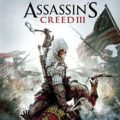 Ключи для assassin's creed 3 бесплатно 2017