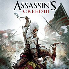 Ключи для assassin's creed 3 бесплатно 2017