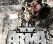 Ключи для Arma 2 operation arrowhead бесплатно 2017