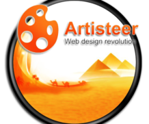 Ключ для artisteer 3 / 4 — 2017 бесплатно