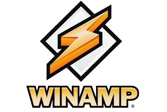 Ключи для Winamp бесплатно 2017